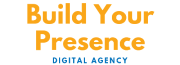 Build Your Presence – Website Design and Email Marketing in Kent